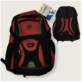 Mediatech Backpack Laptop