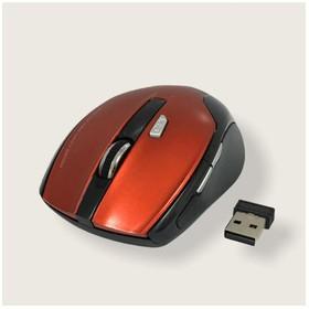 Mediatech Wireless Mouse MW
