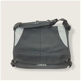 COASTLINE Laptop Mesenger B