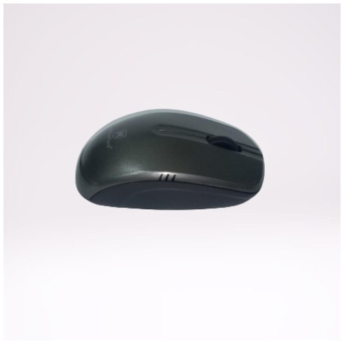 Mouse wireless Micropack MP-776w