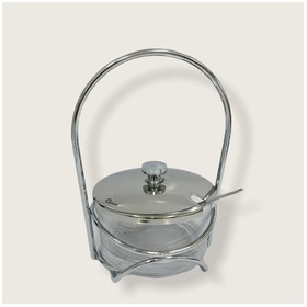 Oxone Master Sugar Bowl Set