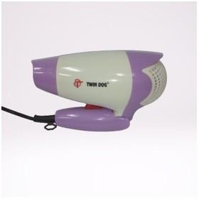 Hair Dryer Twindog TD 2235