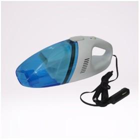 Vacuum Cleaner Untuk Mobil