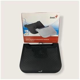 Genius Cooling Pad Laptop N