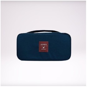Monopoly Travel Pouch Bag /