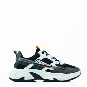 Sepatu Sneakers Running Pri