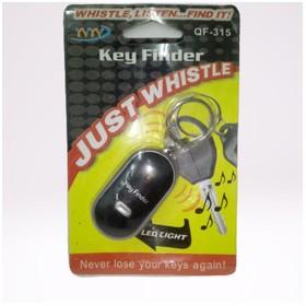key finder / gantungan kuci