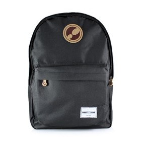 Dane and Dine Backpack Clas