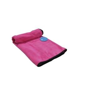 Quickdry Bath Towel-Handuk
