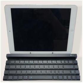 [BNIB] LG Rolly Keyboard KB