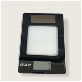 Idealife IL-213 Solar Kitch