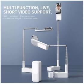 V6 - Multifunction Foldable