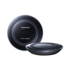 Samsung Wireless Charger Pa
