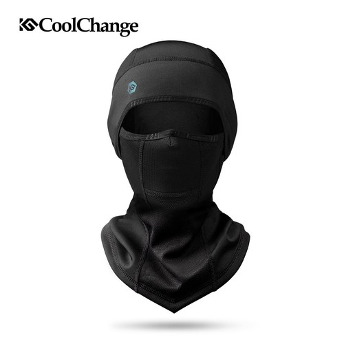 CoolChange KG-20056 - Balaclava Full Face Mask - Masker Full Face