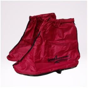 Jas Hujan Sepatu Grand Fun