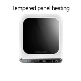BW-1901 Smart Heater Warmer