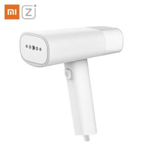 Xiaomi Zanjia Setrika Uap G