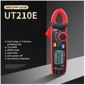 UNI-T UT210E - Mini Clamp M