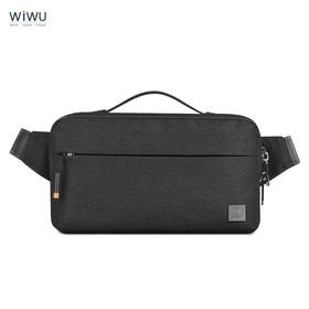 WIWU ALPHA Crossbody Bag -