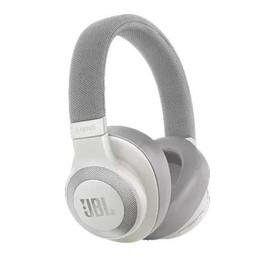 JBL Headphones - E65BTNC -
