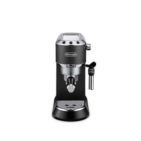 DeLonghi - Coffee Makers De