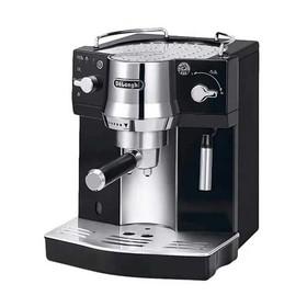 DeLonghi - Coffee Makers EC