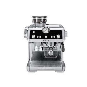 DeLonghi - Coffee Makers La