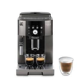 DeLonghi - Coffee Makers Ma