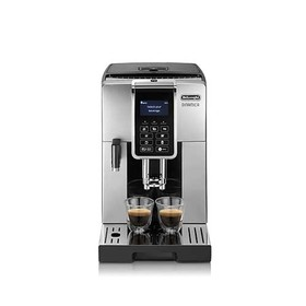 DeLonghi - Coffee Makers Di