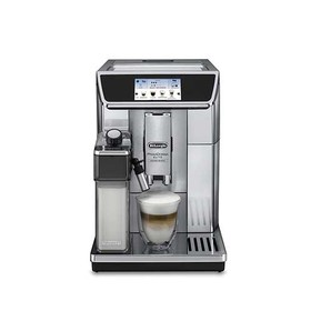 DeLonghi - Coffee PrimaDonn