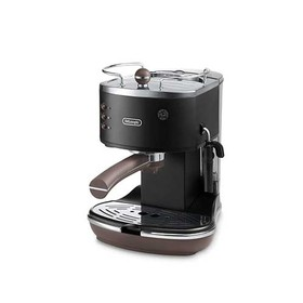 DeLonghi Coffee Makers Pump