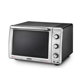 Delonghi Electric Oven EO32