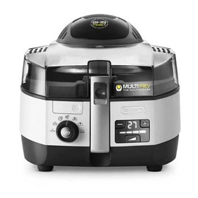 Delonghi MultiFry Extra Che