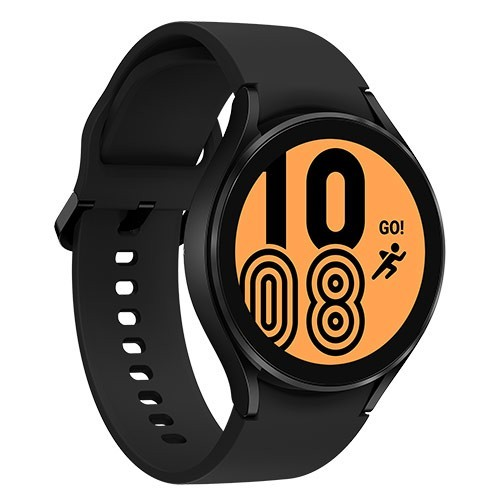 Samsung Galaxy Watch4 44mm - Black