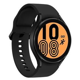 Samsung Galaxy Watch4 44mm
