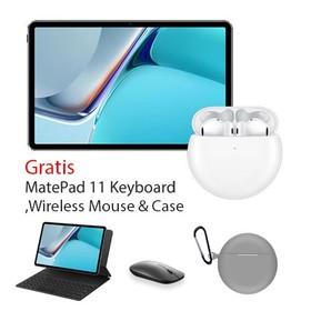 Huawei Matepad 11 Bundling