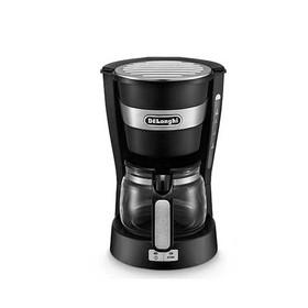 DeLonghi Drip Coffee Makers