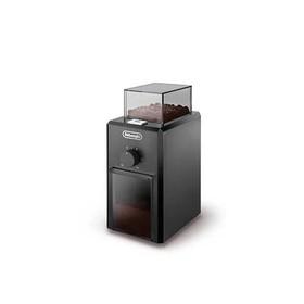 Delonghi Electric Coffee Gr