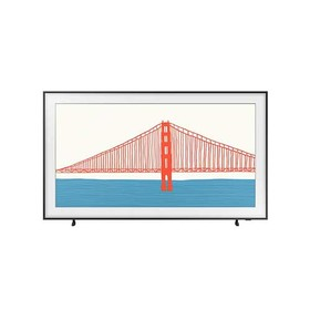 Samsung 55 Inch LS03A The F