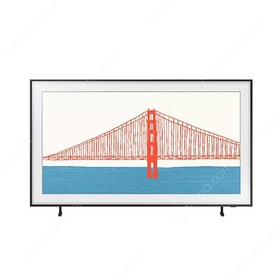 Samsung 65 Inch LS03A The F