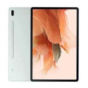 Samsung Galaxy Tab S7 FE (R