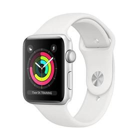 Apple Watch Series 3 42mm G