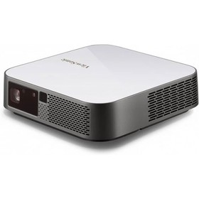 ViewSonic M2E 1080p Portabl