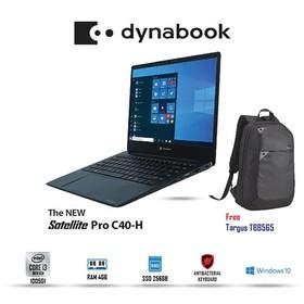 Dynabook Satellite Pro C40-