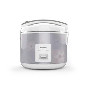 Sharp Rice Cooker KS-FR18ND