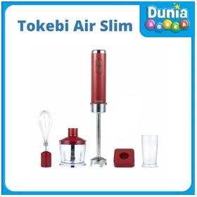 Tokebi Air Slim