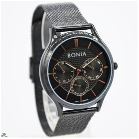 Bonia Rosso BNR179-1732M
