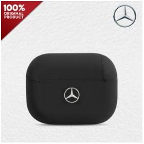 Case Airpods Pro Mercedes B