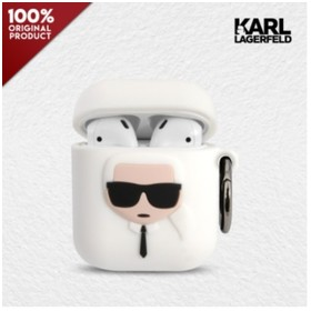 Case Airpods 1.2 Karl Lager
