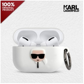 Case Airpods Pro Karl Lager